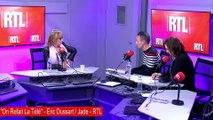 Marie-Anne Chazel : pourquoi elle ne va pas chez Thierry Ardisson