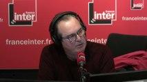 Le débat d'On n'arrête pas l'éco avec Emmanuel Lechypre (BFM) et Christian Chavagneux (Alternatives Economiques)