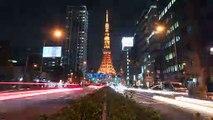 Einkaufen in der Nacht: Japaner lieben ihre 24-Stunden-Läden