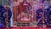 Lời Hứa Tình Yêu Tập 199 ~ Phim Ấn Độ ~ THVL1 Vietsub Lồng Tiếng ~ Phim Loi Hua Tinh Yeu Tap 199