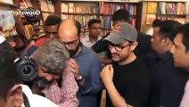 Aamir Khan Laal Singh Chaddha Release Out