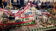 Lego : un petit tour de loco avec le SpinaBricksb d'Epinal