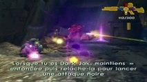 [Let's Play] Jak & Daxter 3 - Partie 25 - La vérité sur Jak et Daxter !