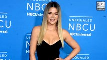 Khloe Kardashian's PERFECT Reply For Mom-Shamer, Who Shamed Her For Using A Nanny