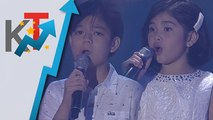 Kapamilya child stars pay tribute to late ABS-CBN Foundation chair Gina Lopez