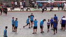 Championnat de France Triplettes Juniors (5)