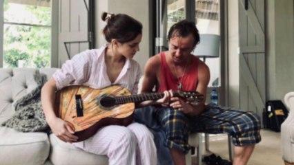 Emma Watson et Tom Felton (Drago Malfoy) sont-ils ensemble ?