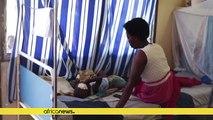 Lutte contre la Malaria : l'OMS avoue être encore loin de l'éradication