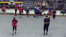 Championnats de France Triplettes Cadets / Minimes (6)
