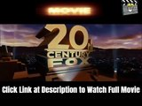 Untitled Roger Ailes Project 2019-  FULL MOVIE Online HD STREAM