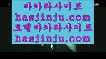 ✅리얼바카라✅   ㅰ   MGM카지노 - 【- hfd569.com -】 MGM카지노 - MGM카지노 - MGM카지노 - MGM카지노 - MGM카지노 - MGM카지노 - MGM카지노 - MGM카지노 - MGM카지노 - MGM카지노       ㅰ ✅리얼바카라✅