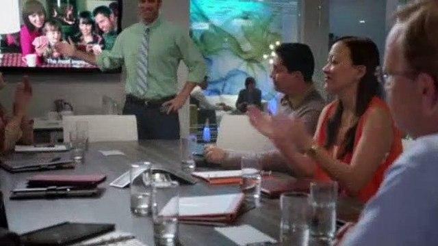 Black-Ish Season 1 Episode 5 Crime And Punishment