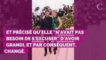 Miley Cyrus soutenue par Madonna après sa mise au point concernant les rumeurs d'infidélité envers Liam Hemsworth
