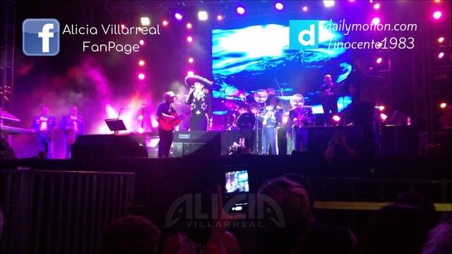 Alicia Villarreal - 11 Insensible A Ti