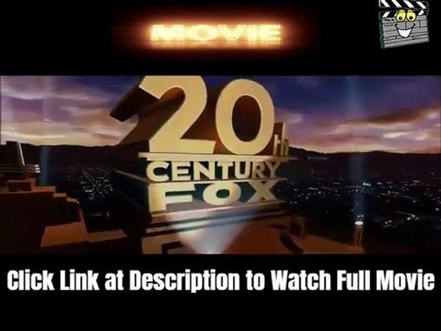 The 27 Club 2019-  FULL MOVIE Online HD STREAM