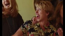 MARRIAGE STORY Official Trailer (2019) Scarlett Johansson, Adam Driver Netflix Movie HD[1]