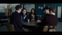 13 Reasons why Season 3 E13 - Monty framed for Bryce Walker's murder 1080p