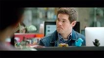 Rose Byrne, Adam Devine In 'Jexi' First RED BAND Trailer