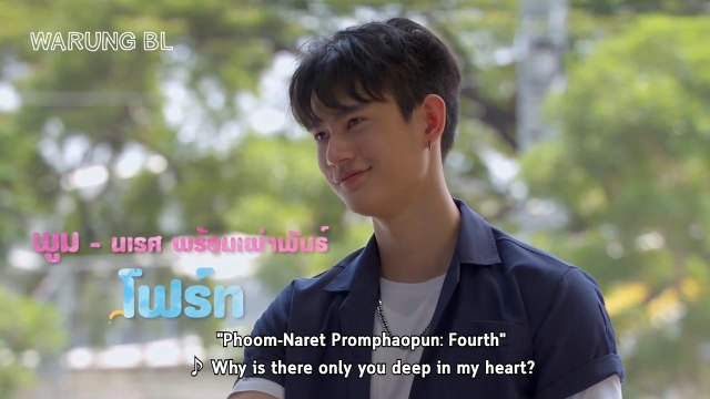 [INDO SUB] 2MOONS2 The Series Ep.9 [1_5]
