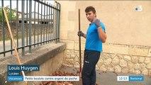 Gironde : une commune propose des petits boulots contre de l'argent de poche