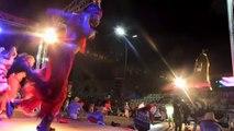 Carnaval de La Habana recibe una inyección de vitalidad