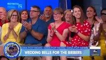 USA: Une animatrice de la chaîne ABC sur la sellette après s'être moquée en direct du Prince George car il aime faire de la danse