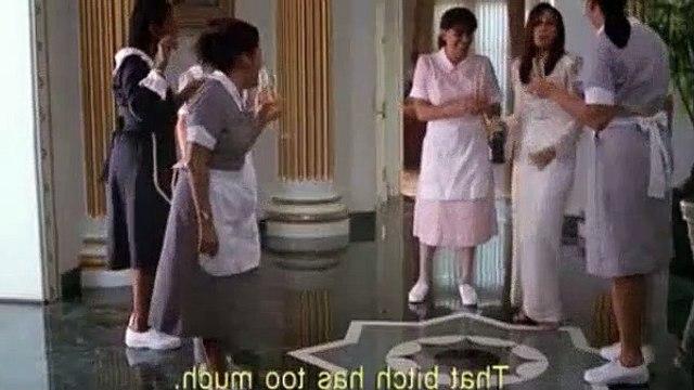 Nip Tuck Season 2 Episode 13 Oona Wentworth