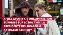 Star Wars : Ewan Mc Gregor va faire son grand retour dans la série de Disney +