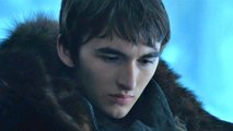 Deleted Game Of Thrones Scenes That Would Have Changed Everything