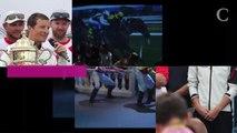Le prince George, fan de danse : une présentatrice américaine s'excuse après ses propos très moqueurs