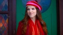 Noelle on Disney+ - Official Trailer