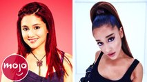 Victorious Cast: Where Are They Now?