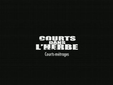 COURTS-METRAGES 2007 - Festival Courts dans l'Herbe