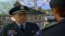 Airwolf Staffel 4 Folge 8 HD Deutsch