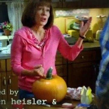 The Middle S03E07 Halloween II