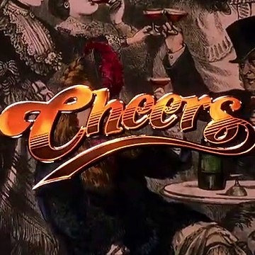 Cheers S02E21 I'll Be Seeing You Pt 1