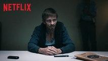 El Camino - Un film Breaking Bad - Date de lancement - Netflix (VOST)