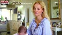 50 mn Inside : Adriana Karembeu raconte son combat pour avoir un enfant (vidéo)