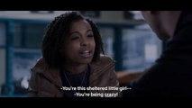 13 Reasons why Season 3 E08 - Clay thinks Mrs. Bryce killed her son 1080p