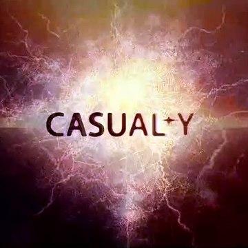 Casualty S34E02