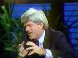Phil Donahue v. Milton Friedman - Who was right?