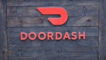 DoorDash Announces New Pay Model