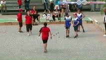 Championnat de France Triplettes Juniors (7)