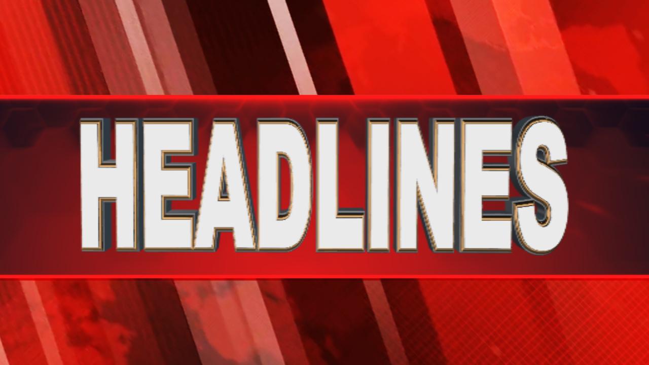 Top News: एक Click में देखिए 12 बजे तक की Headlines