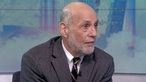 Jonathan Broder discusses China's role in the Hanoi summit