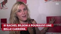Rachel Bilson fête ses 38 ans : que sont devenues les stars de Newport Beach ?