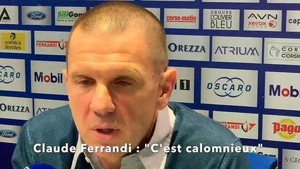 Première dans le foot français : Le Sporting devient une SCIC