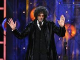 Howard Stern Reveals Brush With Cancer in New Book