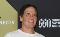 Mark Cuban Has an Answer to the Trade War, If Only Someone Would Listen