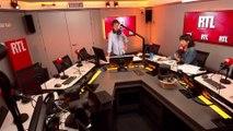 Les actualités de 5h - Suicides à France Télécom : l'ex-PDG nie toute crise sociale dans l'entrepris